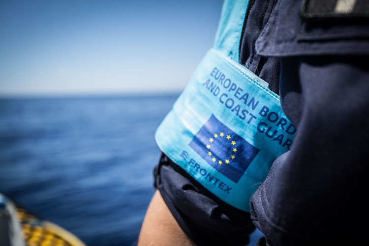 Working group's report on Frontex highlights a need for a new culture at the EU's best-funded agency