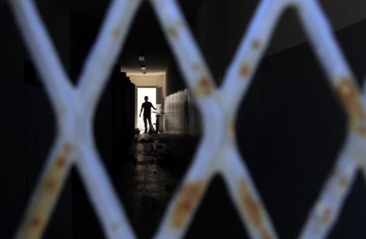 Témoignages choquants de détenus palestiniens et jordaniens dans les prisons saoudiennes : nouveau rapport