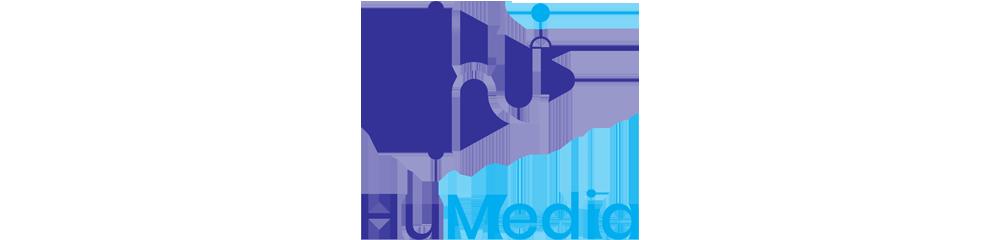 HuMedia
