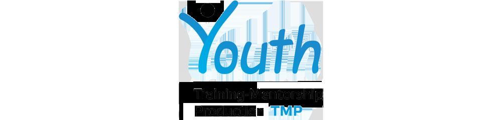 Modèle de formation-mentorat