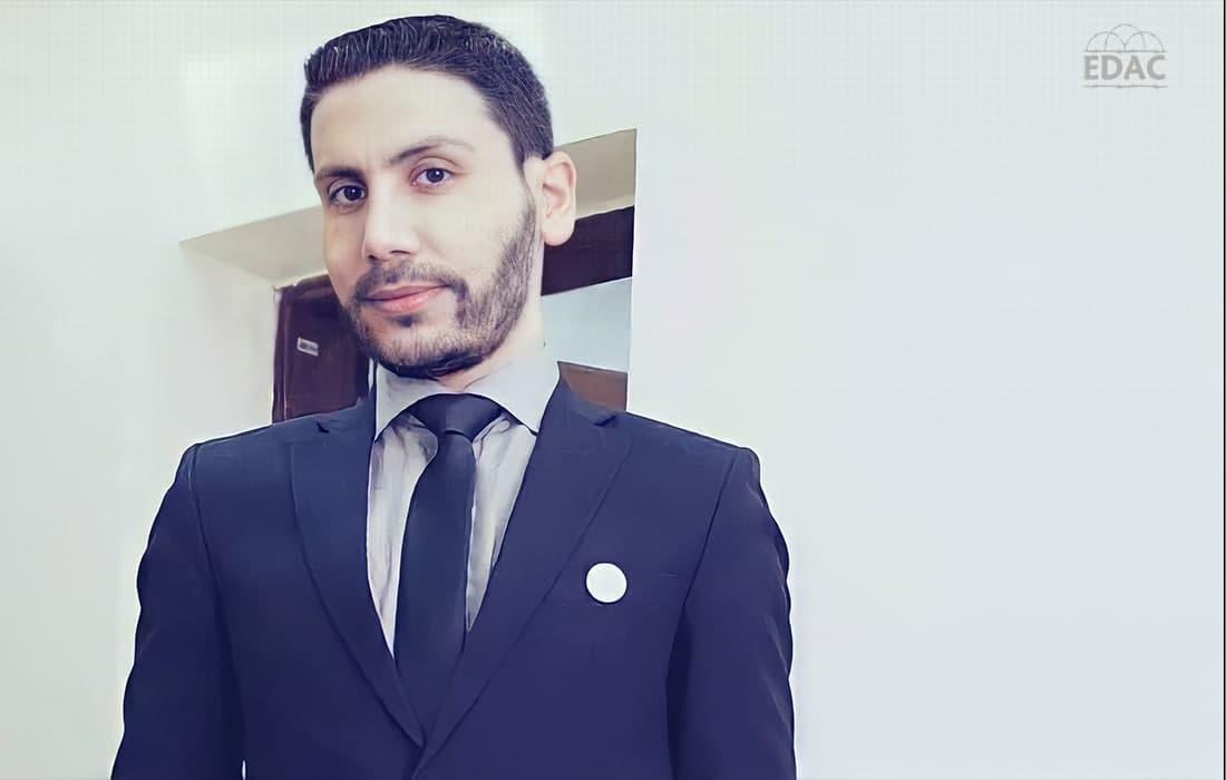 الإمارات.. حبس ناشط سوري 10 سنوات يشي بمستوى بالغ من الجور