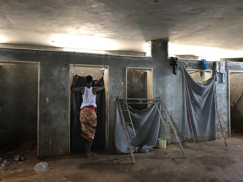 Libya: Hundreds of Moroccan migrants held in inhumane conditions
