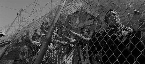 Euro-Mediterranean Human Rights Monitor