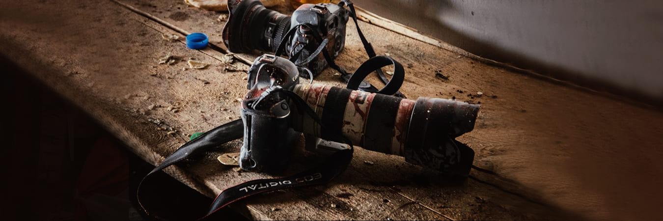 Trois journalistes tués en un jour : Les journalistes au Yémen sont la cible de toutes les parties