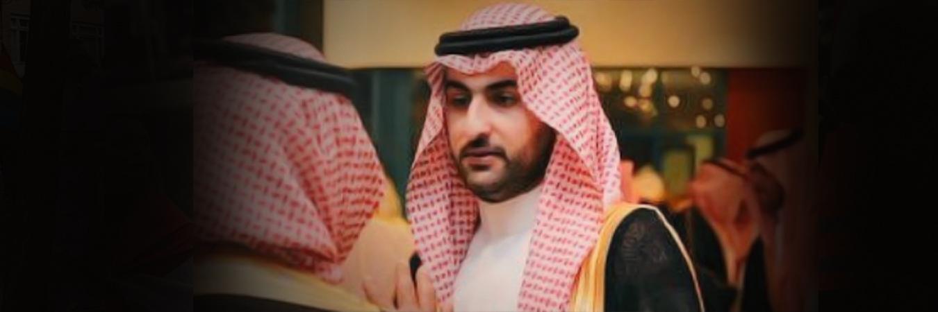 Joint Statement: Saudi authorities must reveal the fate of Qatari poet Nawaf al-Rasheed