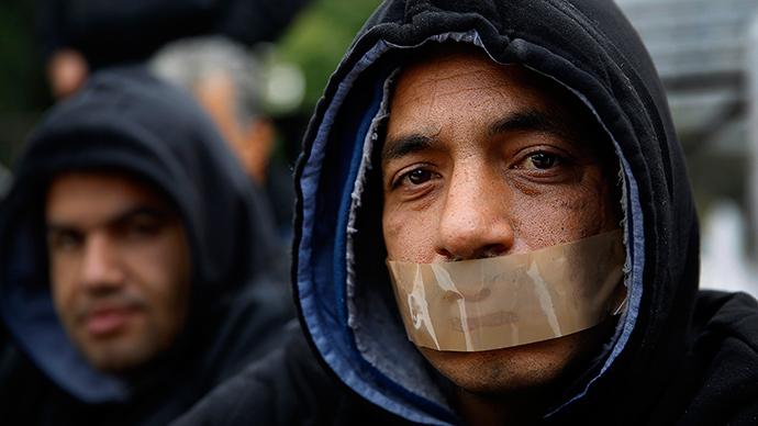 الأورومتوسطي ينتقد ألمانيا لإبطائها في لم شمل عائلات اللاجئين