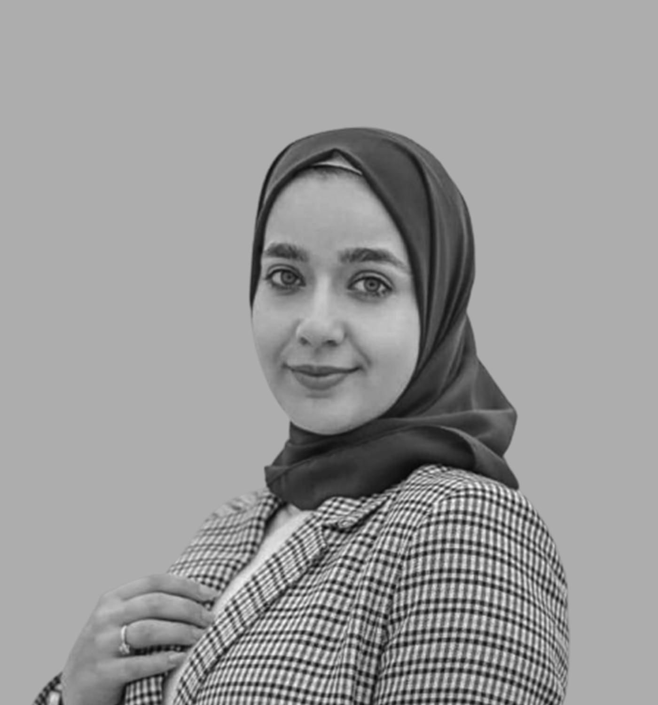 Hana Hussen