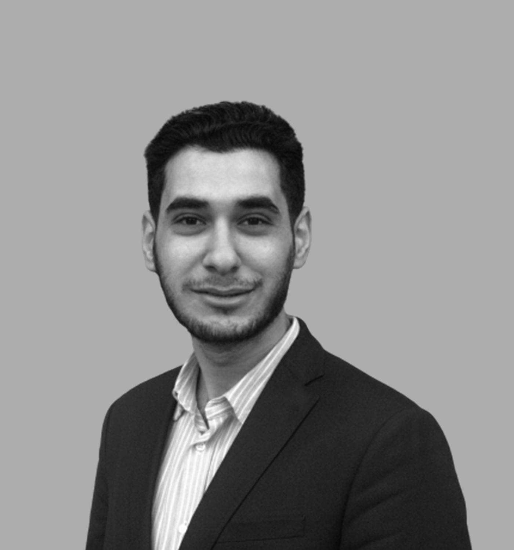 محمد شحادة