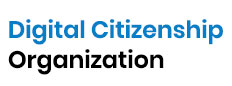 Digital Citizenship Organization
