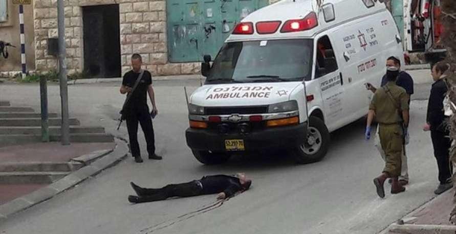 محاكم إسرائيل تفتح الباب أمام عمليات القتل العمد